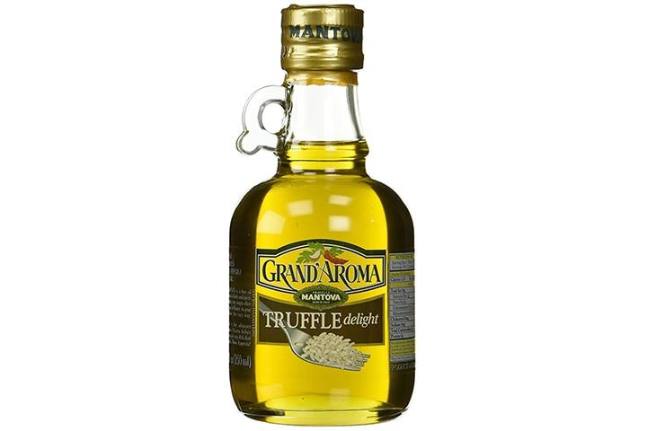 Mantova Grand'Aroma Truffle Delight