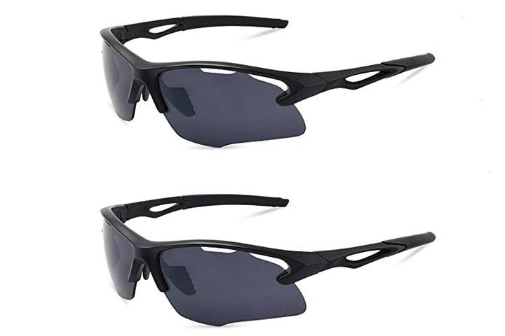 Maxjuli Sports Sunglasses.jpg