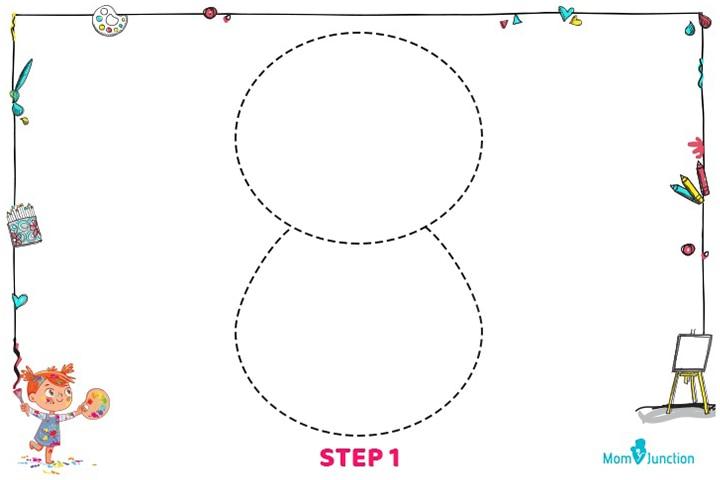 Method2.1