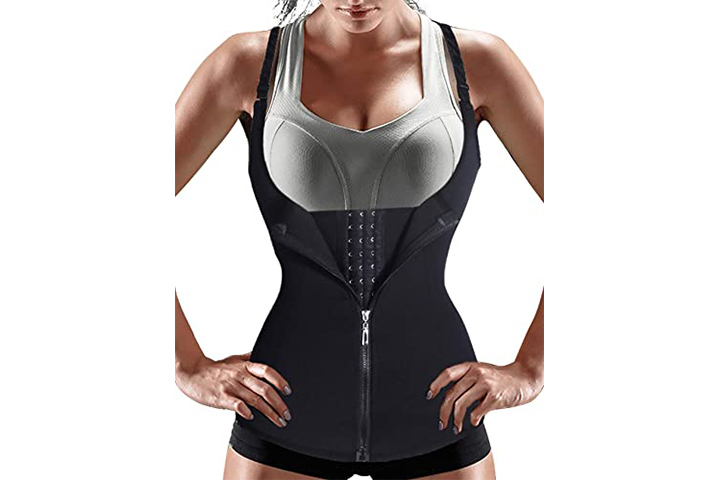 Nebility Women Waist Trainer