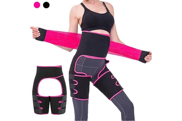 Pbox Waist Trainer For Women
