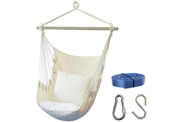 Pirny Hammock Chair