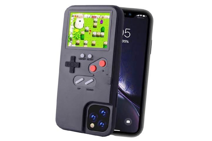 Pokpow Handheld Game Console Phone Case.jpg