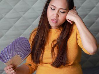 गर्भावस्था में अधिक थकान व कमजोरी के कारण | Pregnancy Me Kamjori (Fatigue) Lagna