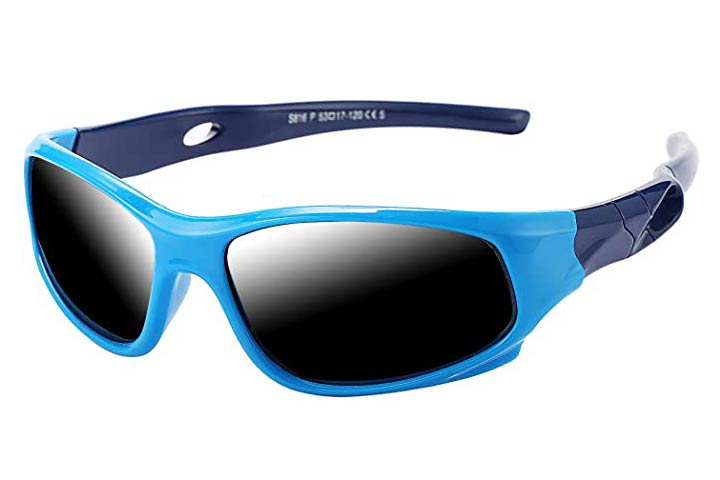 Pro Acme Sports Sunglasses for Kids