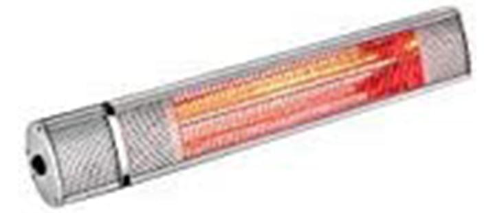 SURJUNY Patio Heater