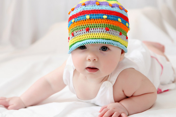 Southern Baby Names For Girls And Boys