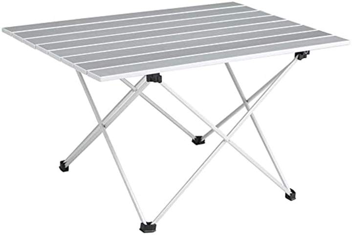 Sovigour Folding Camping Table