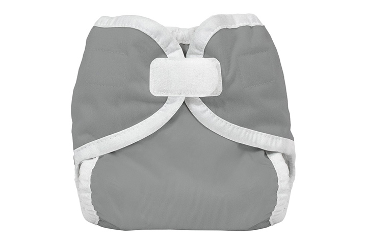 Thirsties Reusable Cloth Diaper Cover