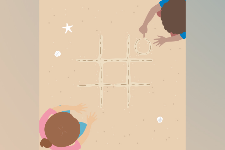 20 Engaging And Fun Hand Clapping Games For Kids Yeah, yeah check it out, y'all just clap you lickin' your hand that good, finish that man make sure (sure.) make sure. hand clapping games for kids