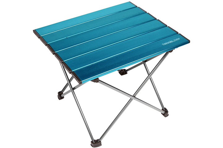 Trekology Portable Camping Table