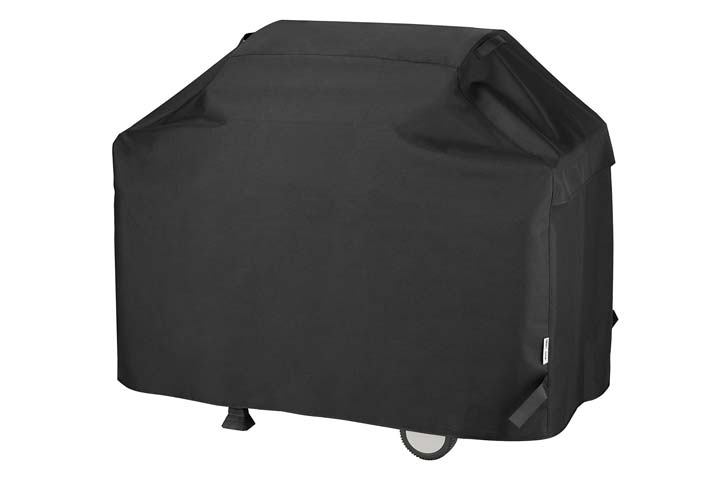 Unicook Gas Grill Cover-1