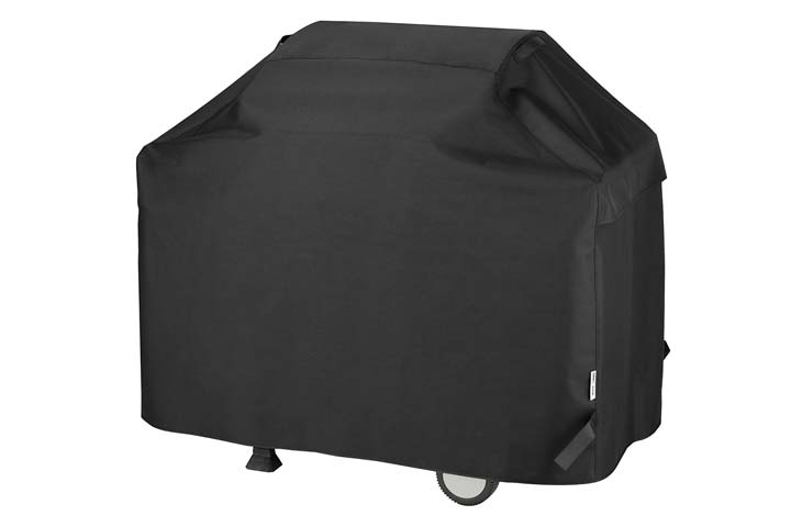 Unicook Gas Grill Cover