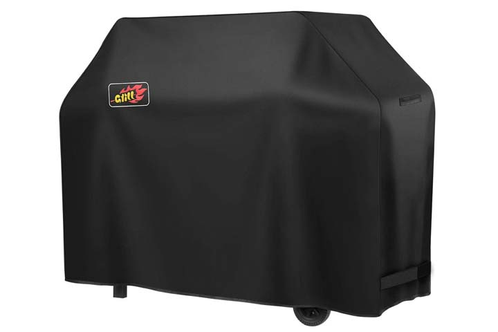 VicTsing Grill Covers