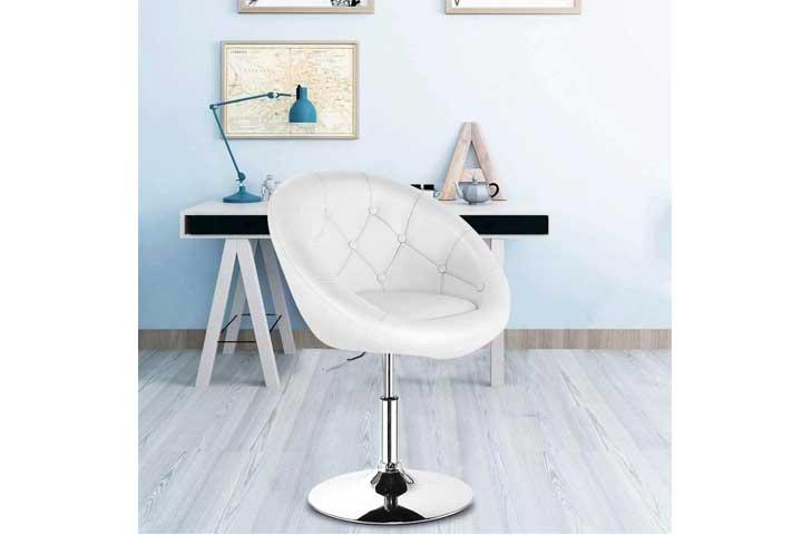 Waterjoy Swivel Bar Chair