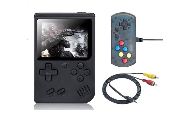 Weikin Retro Handheld Game Console.jpg