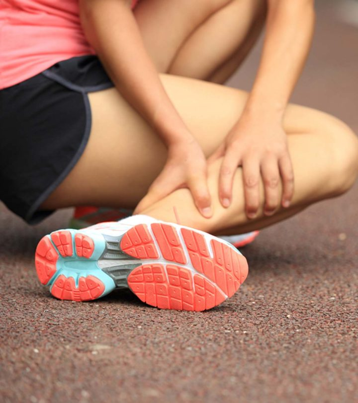 What Causes Muscle Twitches In Children And How To Stop It-1