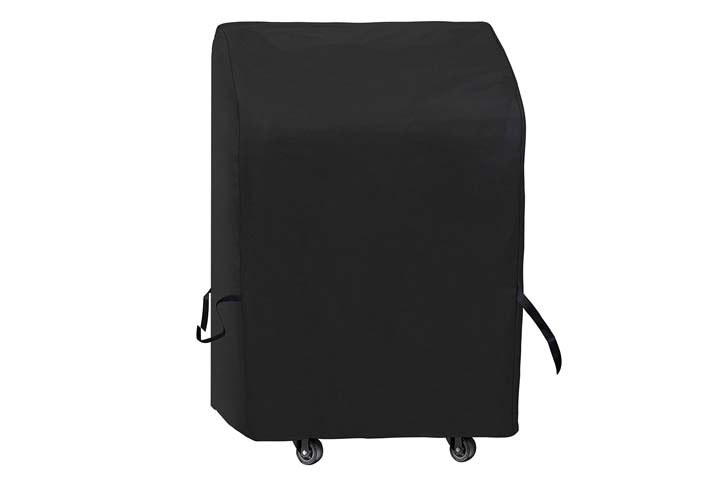 iCover Small Grill Cover