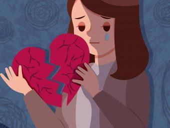 क्यों होता है महिलाओं का दिल इतना इमोशनल?