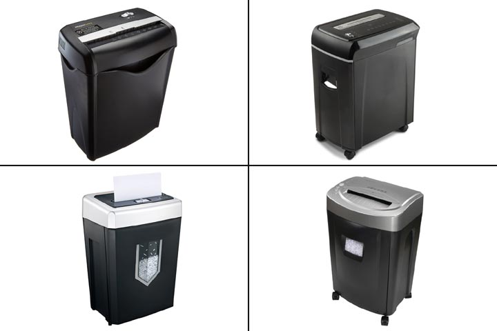 10 Best Paper Shredders Of 2020-1.jpg