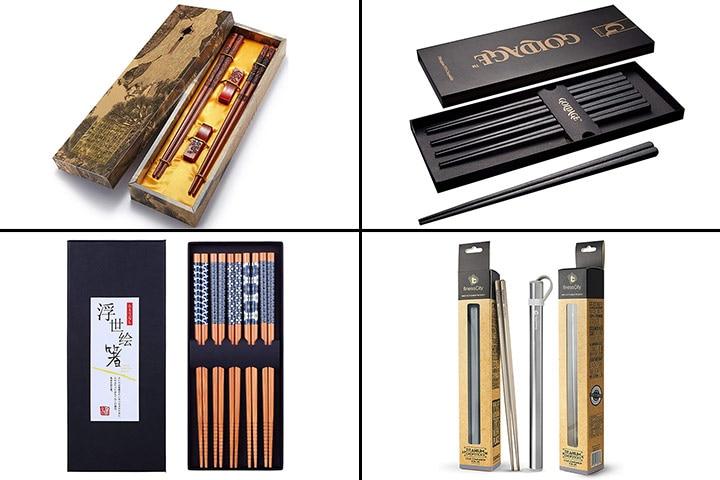 11 Best Chopsticks To Buy Web-MJ
