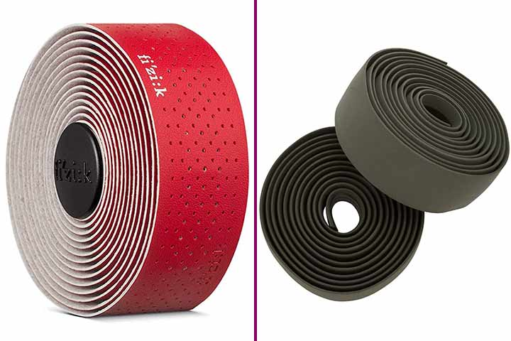 11 Best Handlebar Tapes