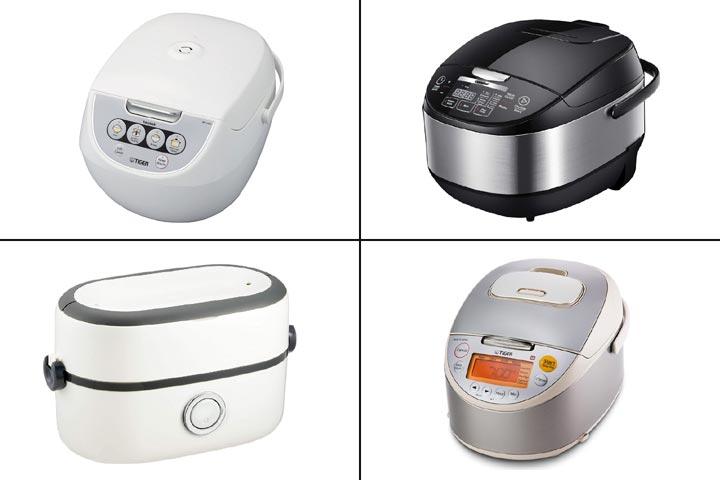 11 Best Japanese Rice Cookers To Buy In 2020.jpg-1.jpg