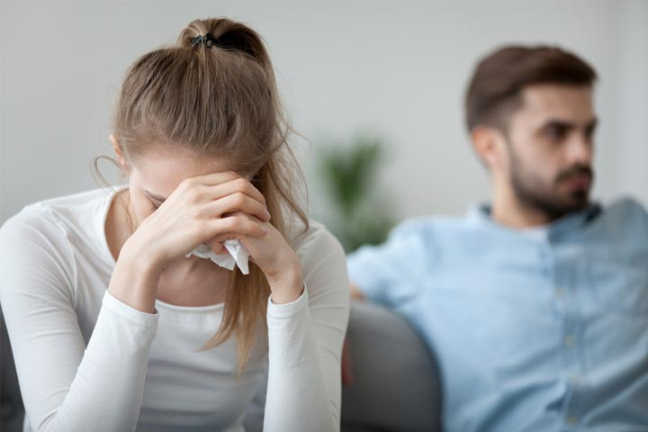 15 Signs Youre In A Karmic Relationship How To Handle It-1