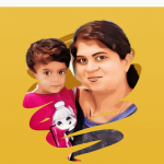 Kruthya Sai