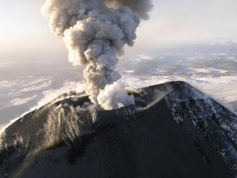 30 Interesting Facts And Information About Volcanoes For Kids