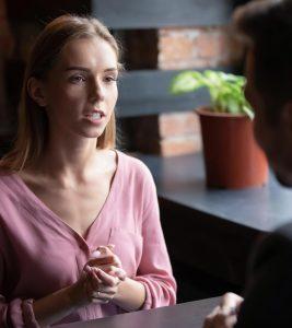 55 Questions To Ask Your Ex-BoyfriendGirlfriend