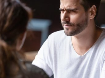 9 Reasonable And Unreasonable Expectations In A Relationship