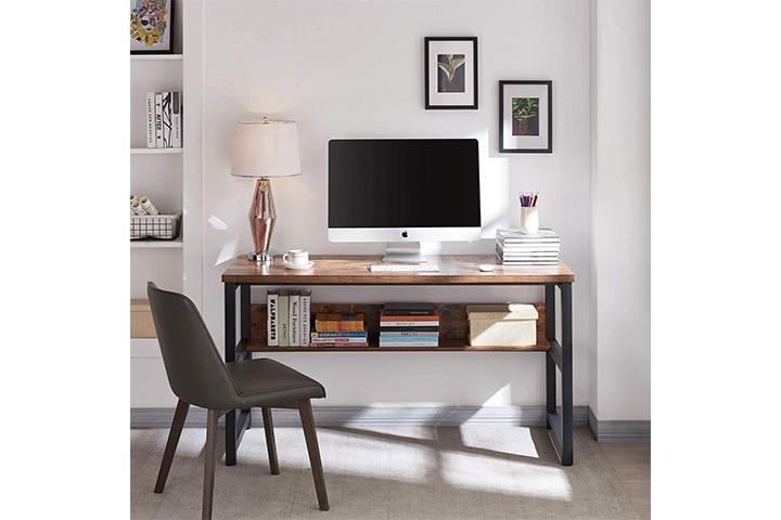 AMOAK Computer Desk