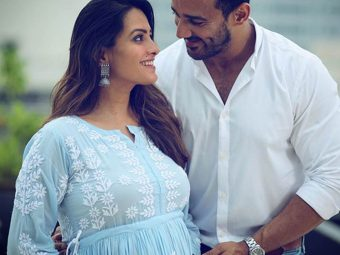Anita Hassanandani On Pregnancy At 39: Once I Conceived Naturally, I Realized That Age Is Just A Number