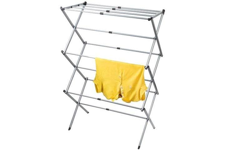 Artmoon Gobi Foldable Drying Laundry Rack