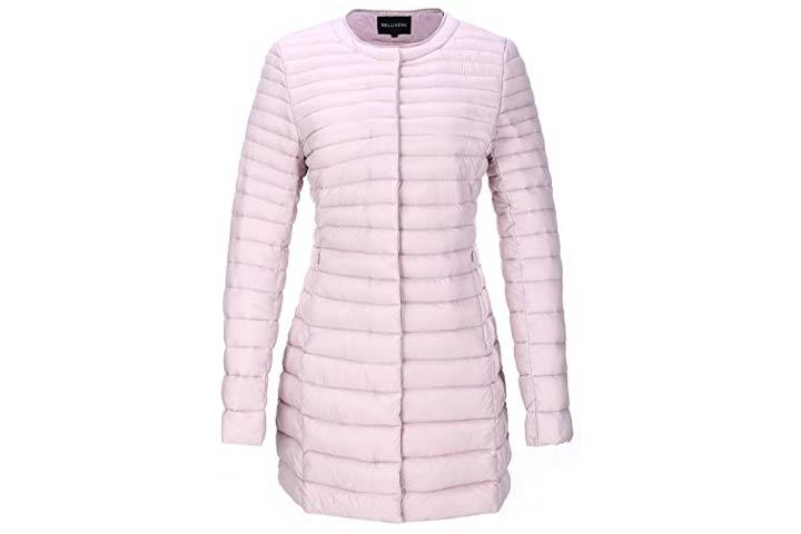 Bellivera Womens Quilted Jacket.jpg-1.jpg