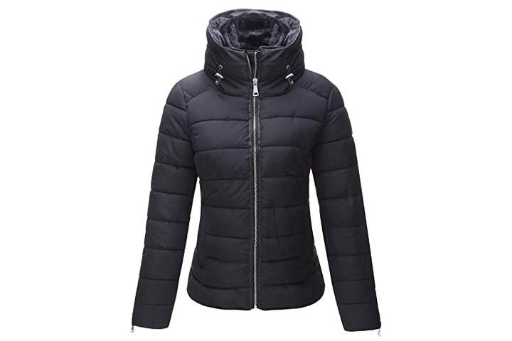 Bellivera Womens Quilted Jacket.jpg