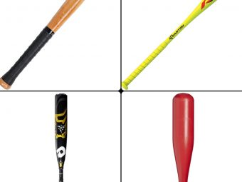 11 Best Baseball Bats To Buy In 2020