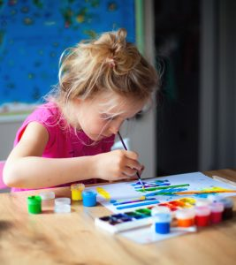 Best Educational Activities And Games