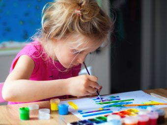 30 Best Educational Activities And Games For 7-Year-Olds