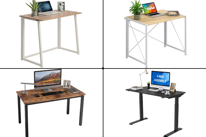 Best Home Office Desks