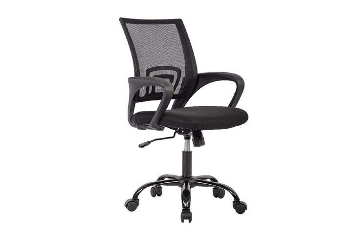 Best Office Ergonomic Desk Chair