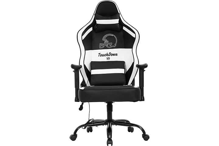 BestMassage Gaming Chair