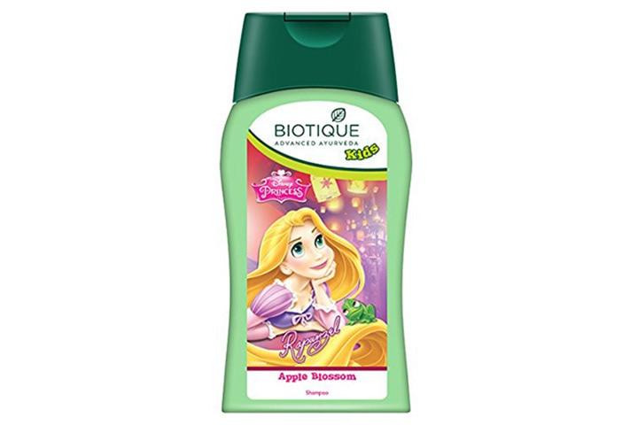 Biotique-Disney-Princess-Shampoo