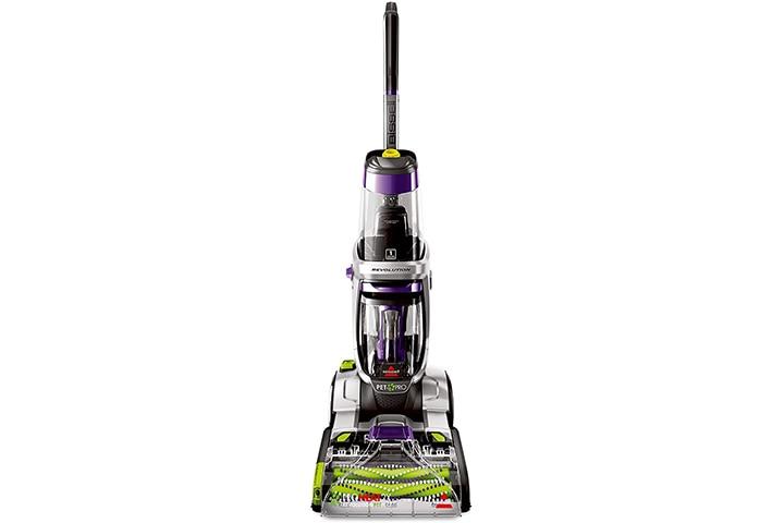 Bissell ProHeat 2X Revolution Max Carpet Cleaner