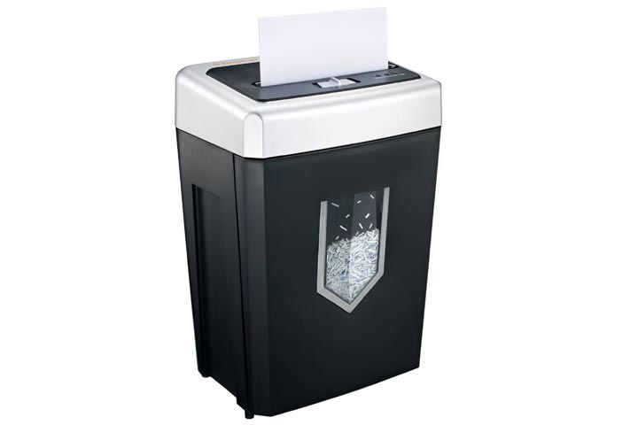 Bonsaii 14-Sheet Cross-Cut Heavy Duty Paper Shredder.jpg