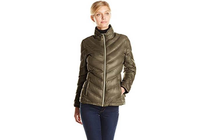 Calvin Klein Womens Down Jacket.jpg