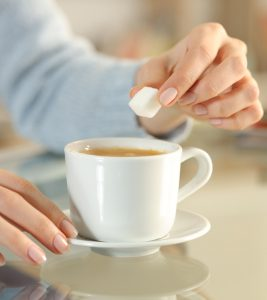 Coffee Bad For Teens Effects Of Caffeine Over