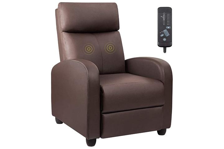 Devoko Recliner Chair