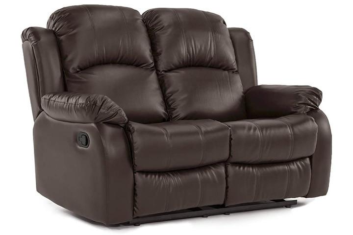 Divano Roma Furniture Classic